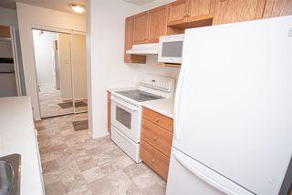 Photo 6: 304 10511 42 Avenue in Edmonton: Zone 16 Condo for sale : MLS®# E4198614