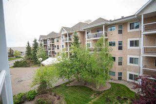 Photo 18: 304 10511 42 Avenue in Edmonton: Zone 16 Condo for sale : MLS®# E4198614