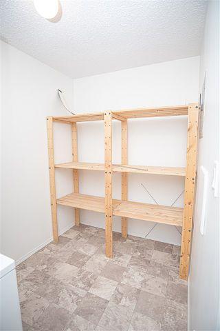 Photo 15: 304 10511 42 Avenue in Edmonton: Zone 16 Condo for sale : MLS®# E4198614