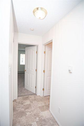 Photo 11: 304 10511 42 Avenue in Edmonton: Zone 16 Condo for sale : MLS®# E4198614