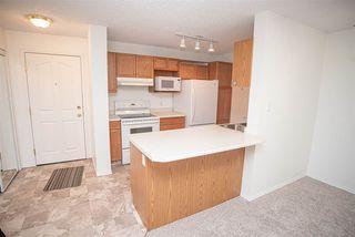 Photo 5: 304 10511 42 Avenue in Edmonton: Zone 16 Condo for sale : MLS®# E4198614