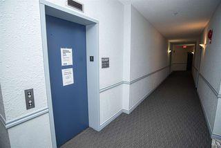 Photo 2: 304 10511 42 Avenue in Edmonton: Zone 16 Condo for sale : MLS®# E4198614