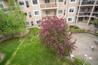 Photo 16: 304 10511 42 Avenue in Edmonton: Zone 16 Condo for sale : MLS®# E4198614