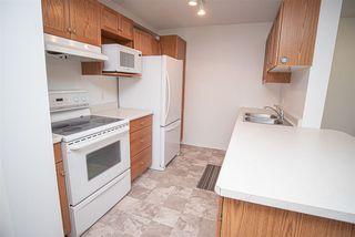 Photo 7: 304 10511 42 Avenue in Edmonton: Zone 16 Condo for sale : MLS®# E4198614