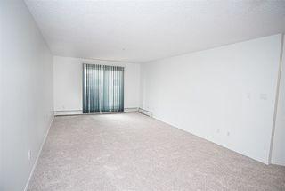 Photo 9: 304 10511 42 Avenue in Edmonton: Zone 16 Condo for sale : MLS®# E4198614