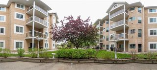 Main Photo: 304 10511 42 Avenue in Edmonton: Zone 16 Condo for sale : MLS®# E4198614