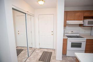 Photo 4: 304 10511 42 Avenue in Edmonton: Zone 16 Condo for sale : MLS®# E4198614