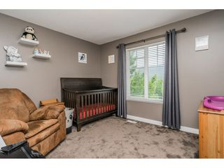 "Photo 13: 36309 S AUGUSTON Parkway in Abbotsford: Abbotsford East House for sale in ""Auguston"" : MLS®# R2459143"