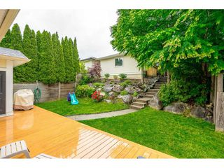"Photo 20: 36309 S AUGUSTON Parkway in Abbotsford: Abbotsford East House for sale in ""Auguston"" : MLS®# R2459143"
