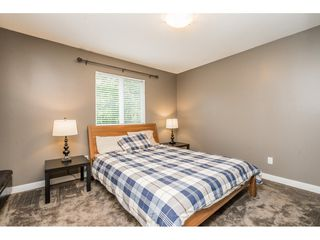 "Photo 16: 36309 S AUGUSTON Parkway in Abbotsford: Abbotsford East House for sale in ""Auguston"" : MLS®# R2459143"