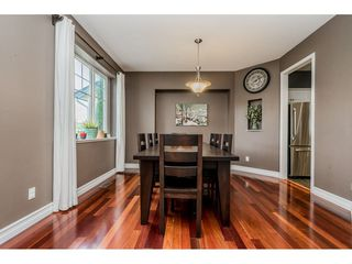 "Photo 5: 36309 S AUGUSTON Parkway in Abbotsford: Abbotsford East House for sale in ""Auguston"" : MLS®# R2459143"