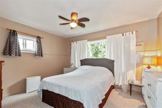 Photo 9: 2121 CENTRAL Avenue in Port Coquitlam: Central Pt Coquitlam House for sale : MLS®# R2466754