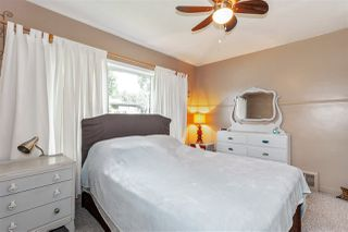 Photo 8: 2121 CENTRAL Avenue in Port Coquitlam: Central Pt Coquitlam House for sale : MLS®# R2466754