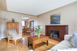 "Photo 5: 8555 KARRMAN Avenue in Burnaby: The Crest House for sale in ""The Crest"" (Burnaby East)  : MLS®# R2473299"
