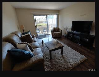 Photo 4: Apartment  : 1 bedrooms : 432 Edgehill Lane #45 in Oceanside