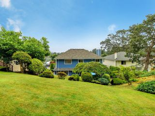 Photo 25: 3880 Mildred St in Saanich: SW Strawberry Vale House for sale (Saanich West)  : MLS®# 844822