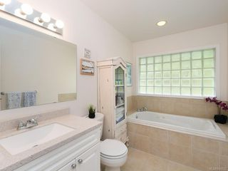 Photo 12: 3880 Mildred St in Saanich: SW Strawberry Vale House for sale (Saanich West)  : MLS®# 844822