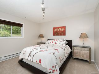 Photo 13: 3880 Mildred St in Saanich: SW Strawberry Vale House for sale (Saanich West)  : MLS®# 844822