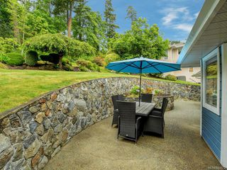 Photo 22: 3880 Mildred St in Saanich: SW Strawberry Vale House for sale (Saanich West)  : MLS®# 844822