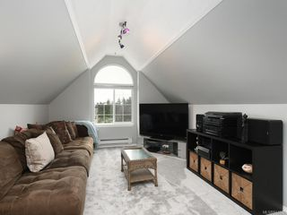 Photo 17: 3880 Mildred St in Saanich: SW Strawberry Vale House for sale (Saanich West)  : MLS®# 844822