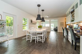 Photo 9: 9925 GRIGG Road in Chilliwack: East Chilliwack House for sale : MLS®# R2479579
