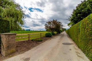 Photo 38: 9925 GRIGG Road in Chilliwack: East Chilliwack House for sale : MLS®# R2479579