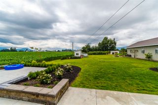 Photo 34: 9925 GRIGG Road in Chilliwack: East Chilliwack House for sale : MLS®# R2479579