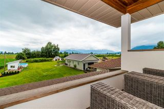 Photo 23: 9925 GRIGG Road in Chilliwack: East Chilliwack House for sale : MLS®# R2479579