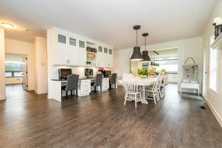 Photo 11: 9925 GRIGG Road in Chilliwack: East Chilliwack House for sale : MLS®# R2479579