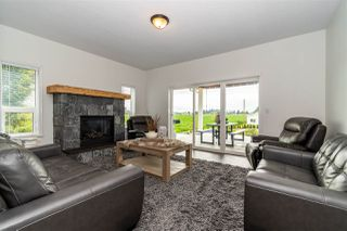 Photo 13: 9925 GRIGG Road in Chilliwack: East Chilliwack House for sale : MLS®# R2479579
