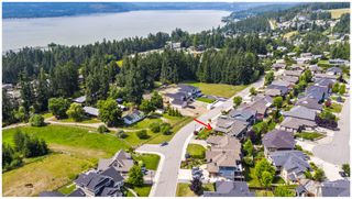 Photo 9: 1740 Northeast 22 Street in Salmon Arm: Lakeview Meadows House for sale : MLS®# 10213382