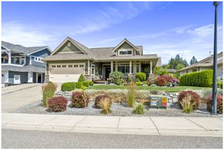 Photo 62: 1740 Northeast 22 Street in Salmon Arm: Lakeview Meadows House for sale : MLS®# 10213382