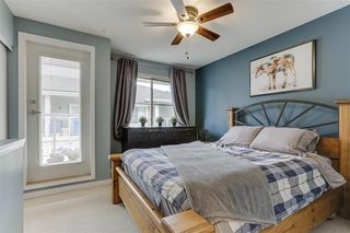 Photo 16: 203-2432 Welcher Ave in Port Coquitlam: Central Pt Coquitlam Townhouse for sale : MLS®# R2480052