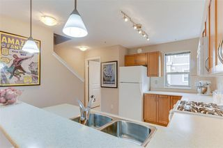 Photo 11: 203-2432 Welcher Ave in Port Coquitlam: Central Pt Coquitlam Townhouse for sale : MLS®# R2480052