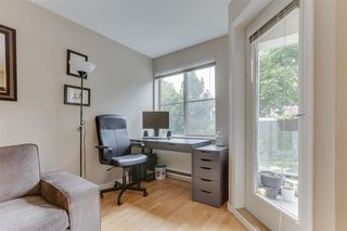 Photo 6: 203-2432 Welcher Ave in Port Coquitlam: Central Pt Coquitlam Townhouse for sale : MLS®# R2480052