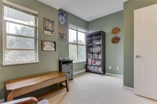 Photo 20: 203-2432 Welcher Ave in Port Coquitlam: Central Pt Coquitlam Townhouse for sale : MLS®# R2480052