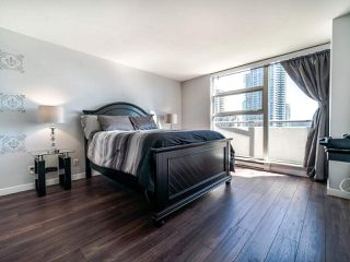 "Photo 14: 1103 98 TENTH Street in New Westminster: Downtown NW Condo for sale in ""Plaza Point"" : MLS®# R2494856"