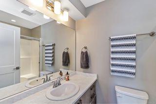 Photo 11: 115 933 Wild Ridge Way in : La Happy Valley Row/Townhouse for sale (Langford)  : MLS®# 855331