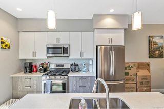 Photo 26: 115 933 Wild Ridge Way in : La Happy Valley Row/Townhouse for sale (Langford)  : MLS®# 855331