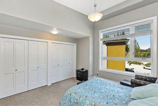 Photo 10: 115 933 Wild Ridge Way in : La Happy Valley Row/Townhouse for sale (Langford)  : MLS®# 855331