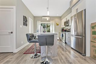 Photo 24: 115 933 Wild Ridge Way in : La Happy Valley Row/Townhouse for sale (Langford)  : MLS®# 855331