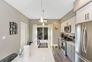 Photo 23: 115 933 Wild Ridge Way in : La Happy Valley Row/Townhouse for sale (Langford)  : MLS®# 855331