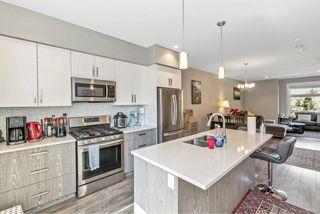 Photo 28: 115 933 Wild Ridge Way in : La Happy Valley Row/Townhouse for sale (Langford)  : MLS®# 855331
