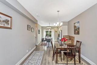Photo 17: 115 933 Wild Ridge Way in : La Happy Valley Row/Townhouse for sale (Langford)  : MLS®# 855331
