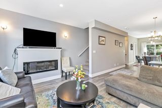 Photo 16: 115 933 Wild Ridge Way in : La Happy Valley Row/Townhouse for sale (Langford)  : MLS®# 855331