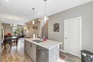 Photo 25: 115 933 Wild Ridge Way in : La Happy Valley Row/Townhouse for sale (Langford)  : MLS®# 855331
