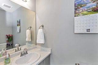 Photo 27: 115 933 Wild Ridge Way in : La Happy Valley Row/Townhouse for sale (Langford)  : MLS®# 855331