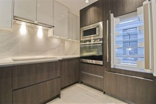 Photo 11: 896 HAMILTON Street in Vancouver: Downtown VW Townhouse for sale (Vancouver West)  : MLS®# R2497957