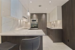 Photo 12: 896 HAMILTON Street in Vancouver: Downtown VW Townhouse for sale (Vancouver West)  : MLS®# R2497957