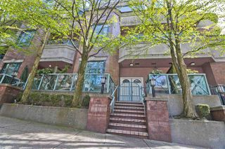 Photo 27: 896 HAMILTON Street in Vancouver: Downtown VW Townhouse for sale (Vancouver West)  : MLS®# R2497957